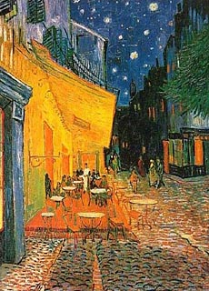 Vincent-Van-Gogh-Cafe-Terrace-Poster
