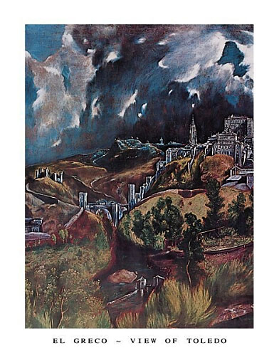 El-Greco-View-of-Toledo-Art-Print