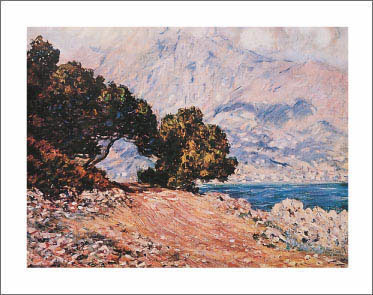 Claude-Monet-Cape-Martin-Art-Print