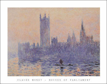 Claude-Monet-Houses-of-Parliament-Art-Print