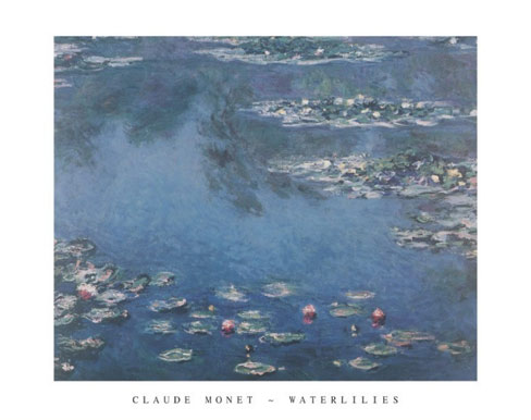 Claude-Monet-Waterlillies-Art-Print