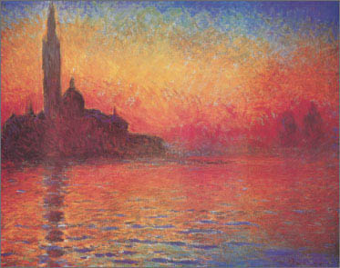 Claude-Monet-Dusk-Art-Print