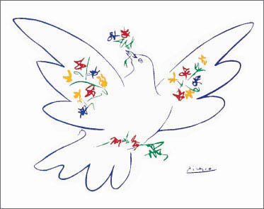 Pablo-Picasso-Dove-of-Peace-Art-Print