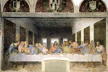 Leonardo-Da-Vinci-The-Last-Supper-Poster