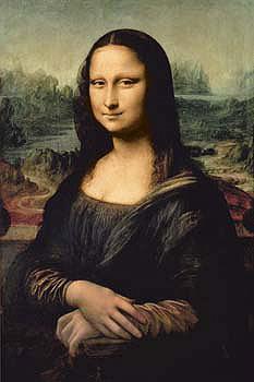 Leonardo-Da-Vinci-Mona-Lisa-Poster