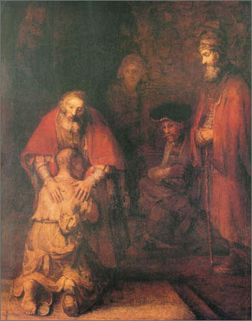 Rembrandt-Return-of-the-Prodigal-Son-Art-Print