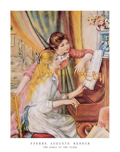 Renoir-Two-Girls-At-The-Piano-Art-Print