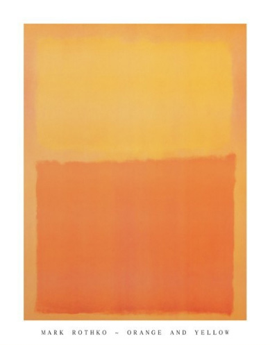 Rothko-Orange-and-Yellow-Art-Print