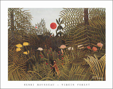 Henri-Rousseau-Virgin-Forest-Art-Print