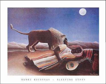 Henri-Rousseau-Sleeping-Gypsy-Art-Print