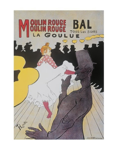 Toulouse-Lautrec-Moulin-Rouge-Art-Print