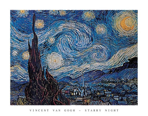 Vincent-Van-Gogh-Starry-Night-Art-Print