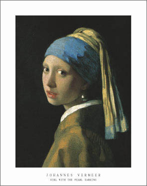 Vermeer-Girl-With-the-Pearl-Earring-Art-Print