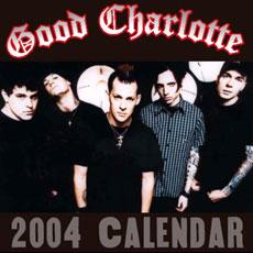 Pic's C-gc2004