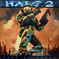 Halo 2 2005 Wall Calendar Click to zoom in
