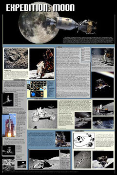 Expedition-Moon-Poster