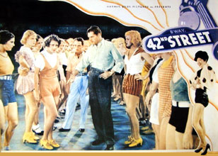 42nd-Street-Movie-Musical-Poster