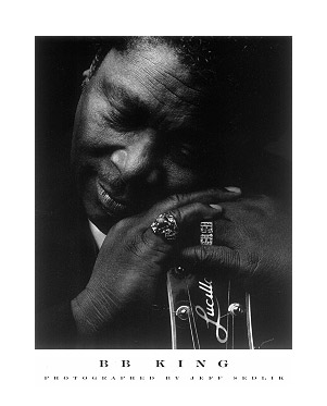 BB-King-Lucille-Poster