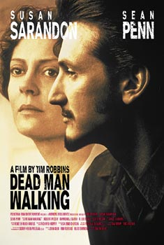 Dead-Man-Walking-Poster