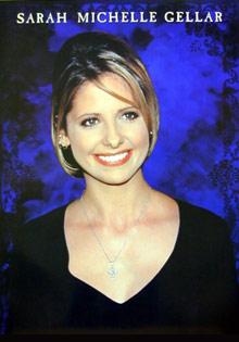 Sarah-Michelle-Gellar-poster