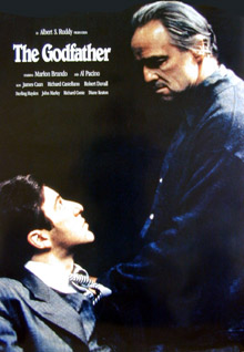 The-Godfather-Poster-Brando-and-Pacino