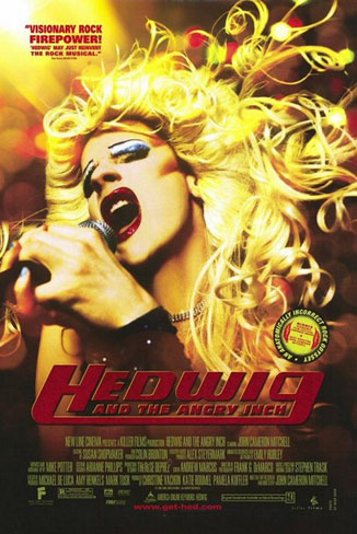 Hedwig-and-the-Angry-Inch-Poster