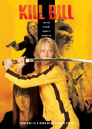 Kill Bill Click here to zoom in