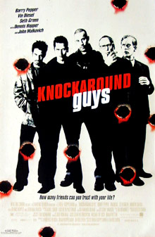 Knockaround-Guys-Movie-Poster