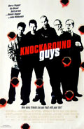 Knockaround Guys Movie PosterClick to zoom in