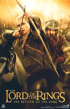 Legolas-and-Gimli-Poster