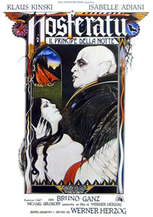 Nosferatu-Movie-Reprint-Poster