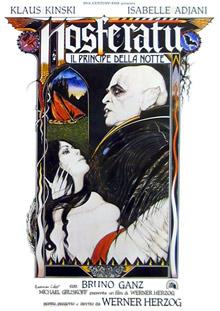 Nosferatu-Movie-Reprint-Poster