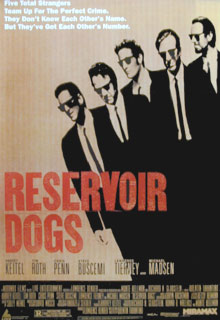 Reservoir-Dogs-Five-Total-Strangers-Poster