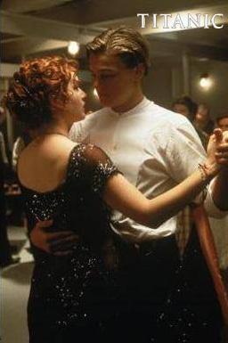 Titanic-Leo-Kate-Poster