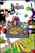 The Beatles Yellow Submarine Click here to zoom in