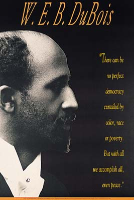 WEB-DuBois-Quality-Poster