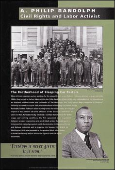 Phillip-Randolph-Poster