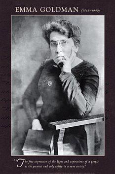 Emma-Goldman-Poster