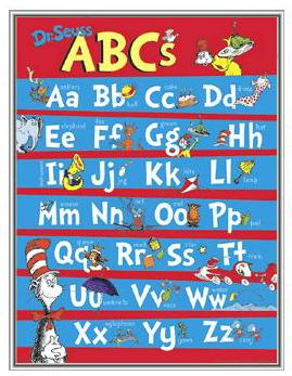 Dr-Seuss-Alphabet-Framed-Print