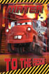 Cars-Mater-To-The-Rescue-Poster