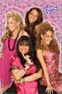 Cheetah-Girls-Group-Poster