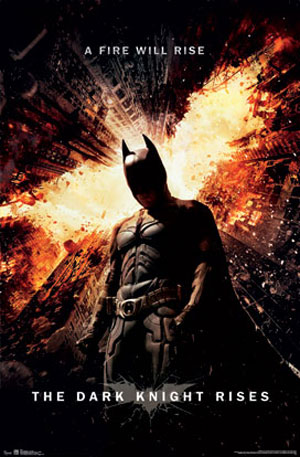 Batman-Dark-Knight-Rises-Poster