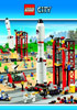 Lego-City-Space-Poster