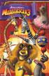 Madagascar-3-Poster