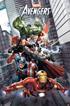 The-Avengers-Superhero-Poster