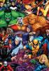 Marvel-Superheroes-Poster