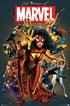 Women-of-Marvel-Poster