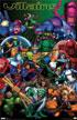 Marvel-Villains-Poster