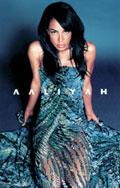aaliyah hip hop music posters