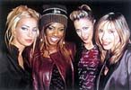 all saints pop music posters